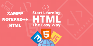 Read more about the article آموزش HTML-مفاهیم اولیه – جلسه اول