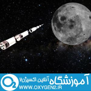 Read more about the article فضاپیمایی برای کشف یخآب به ماه فرستاده میشود