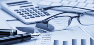 مجموعه کامل جدیدترین استانداردهای حسابداری،حسابرسی و حسابداری دولتی ایران