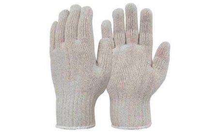 دستکش بافتنی آموزشگاه آنلاین اکسیژن 2