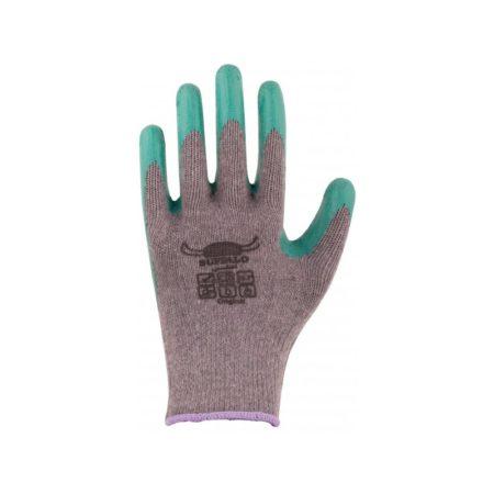دستکش ضد برش آموزشگاه آنلاین اکسیژن 2