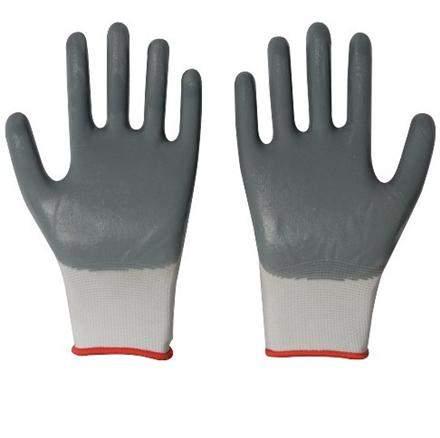 دستکش کف مواد آموزشگاه آنلاین اکسیژن 2
