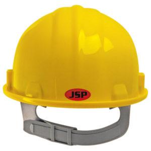 کلاه ایمنی JSP اصلی