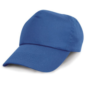 کلاه فلامنت