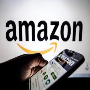 آموزش کسب درآمد ازفروش محصول دیجیتال در آمازون