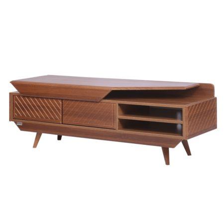 میز تلویزیون مدل ۱۴۳