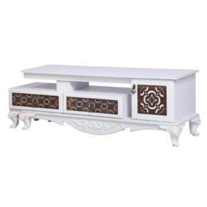 میز تلویزیون مدل ۱۴۴